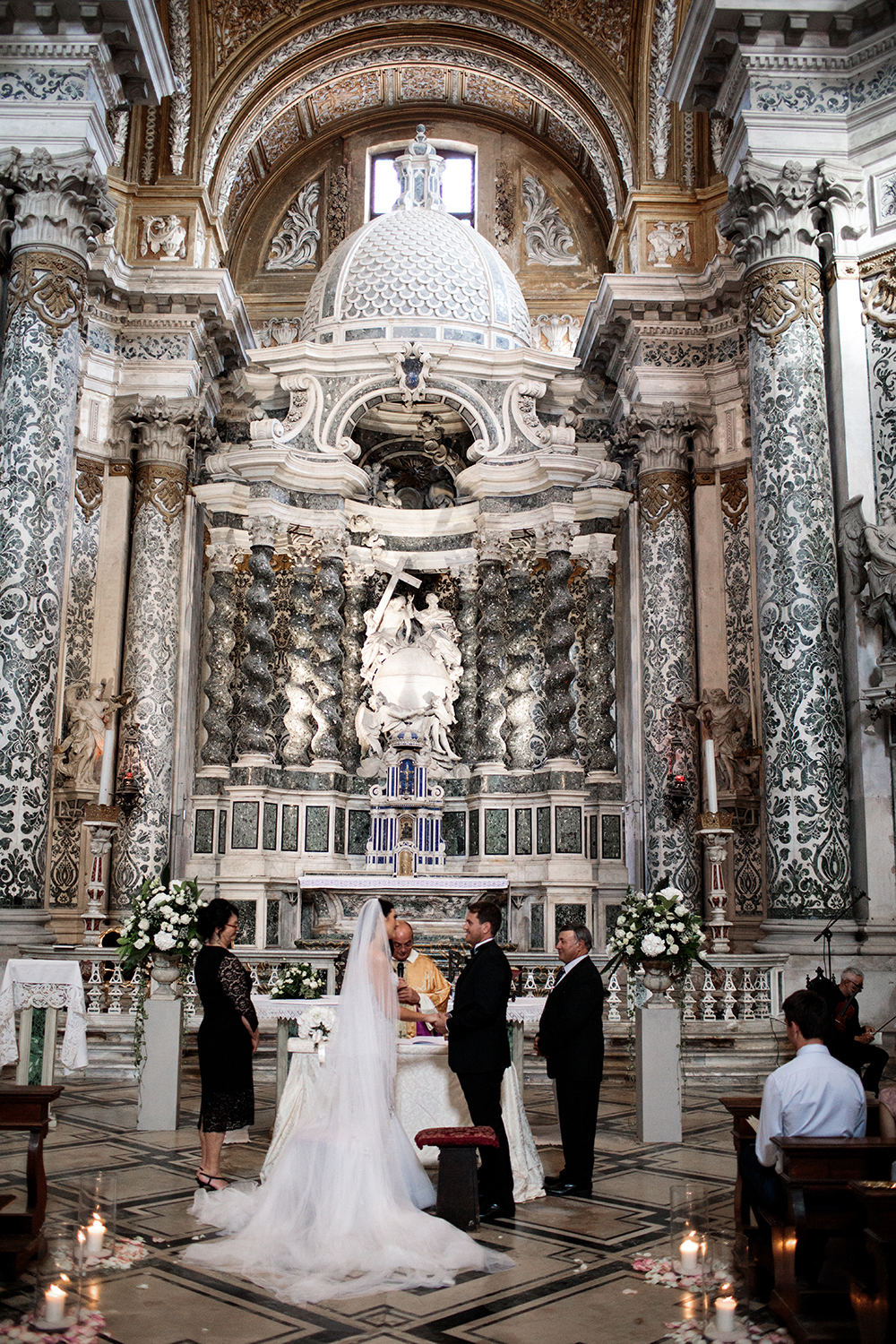 J&J wedding in Venice1146.jpg