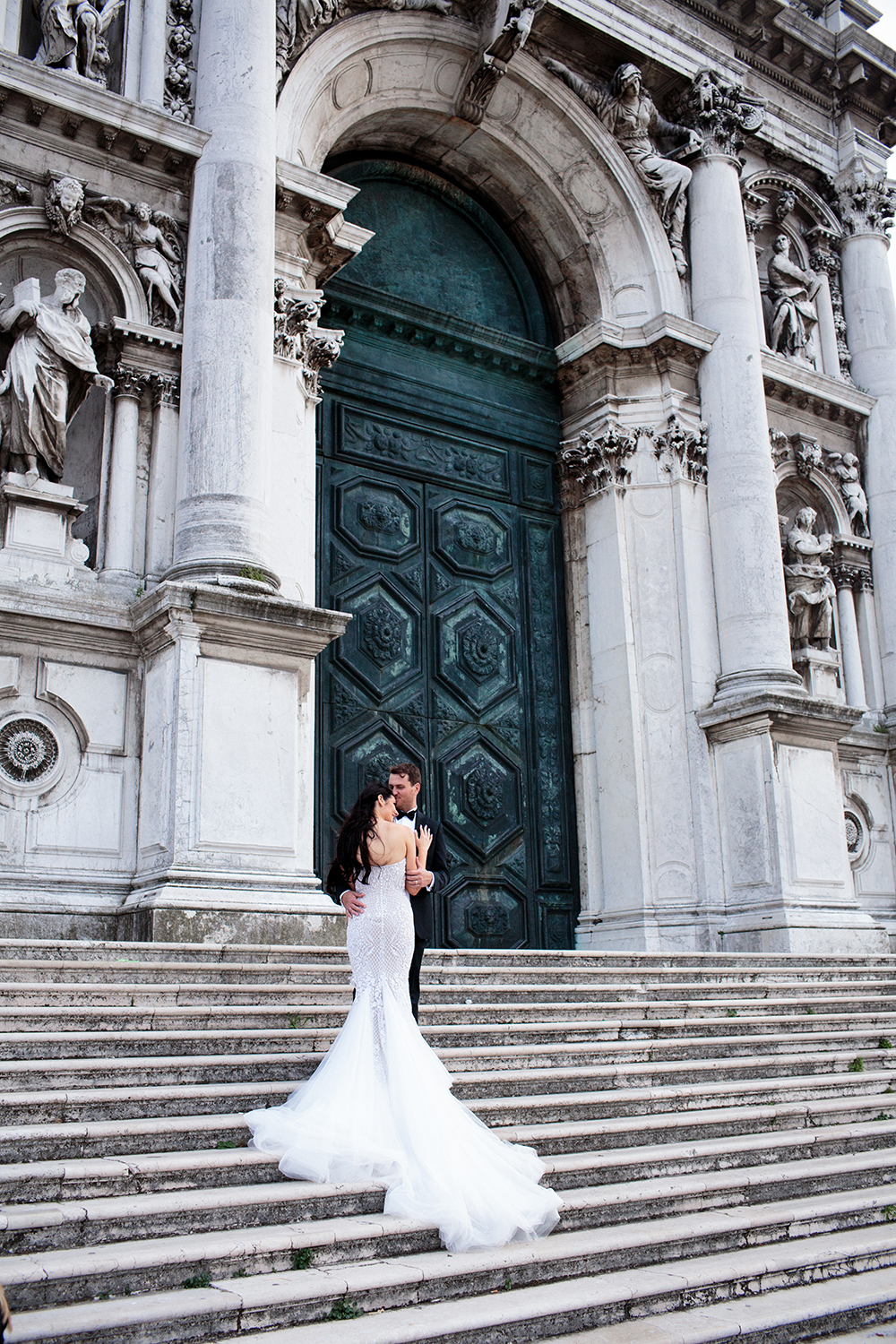 J&J wedding in Venice1280.jpg