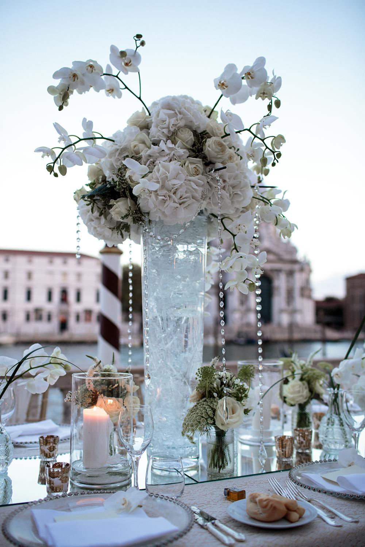 J&J wedding in Venice1359.jpg