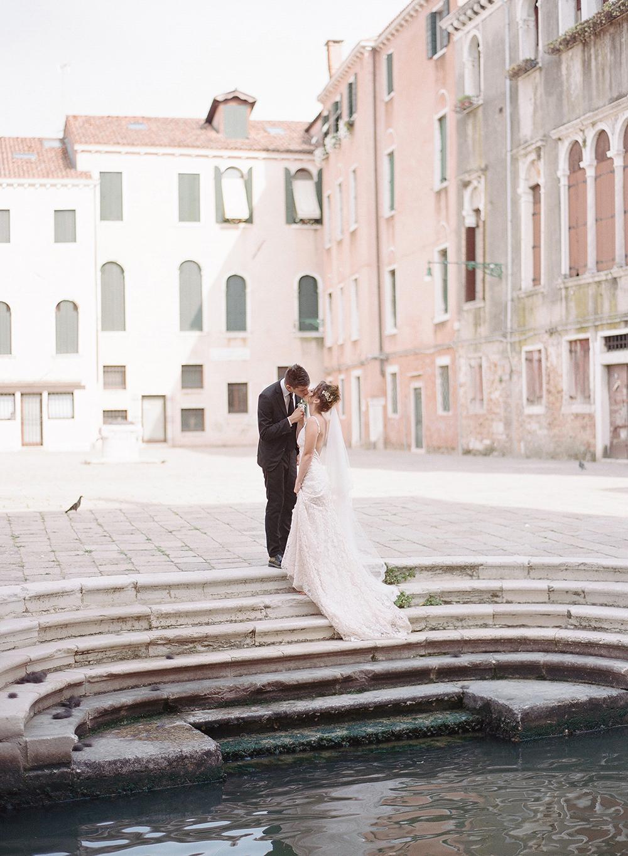 058_Venice.jpg