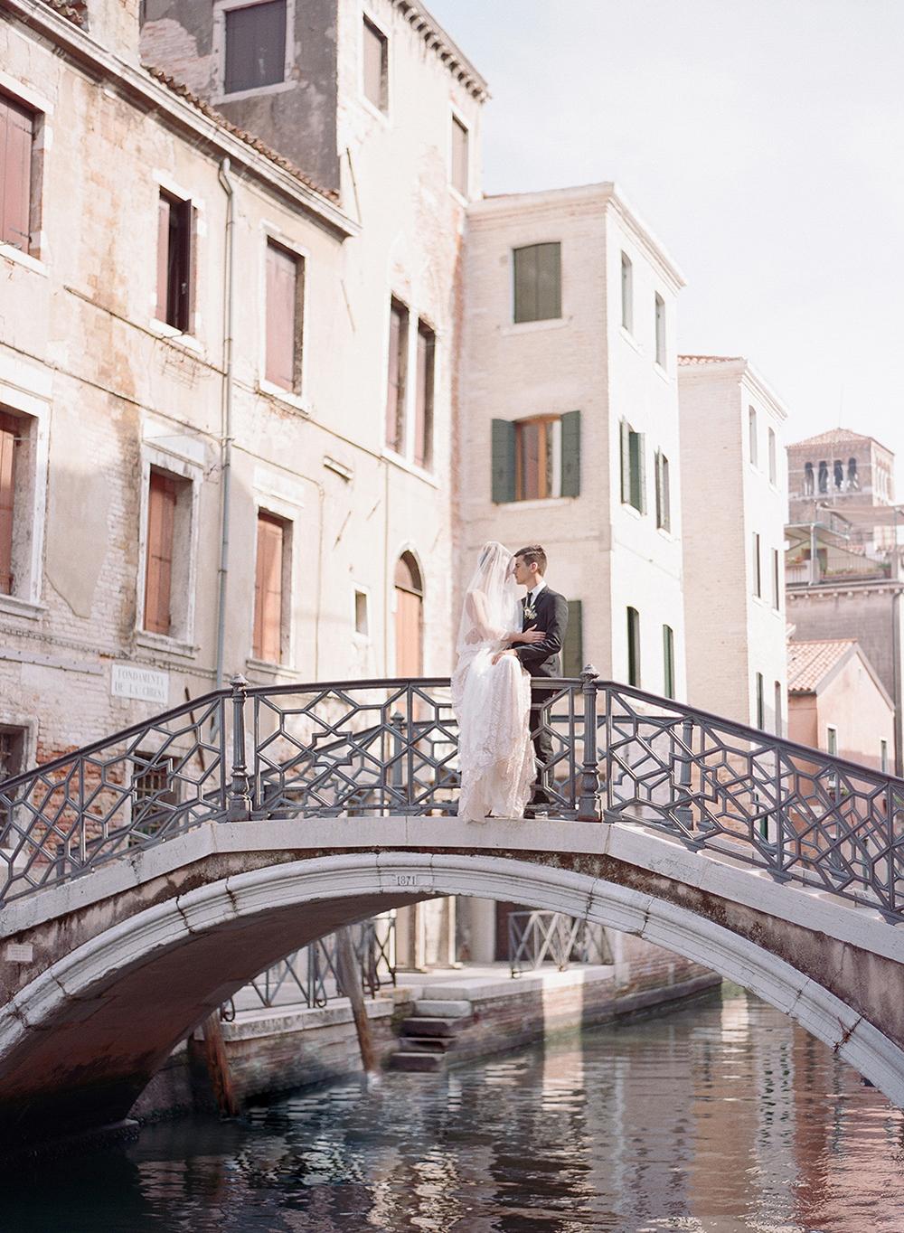 078_Venice.jpg