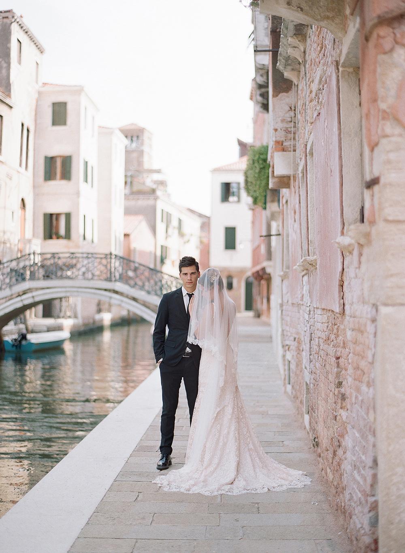091_Venice.jpg