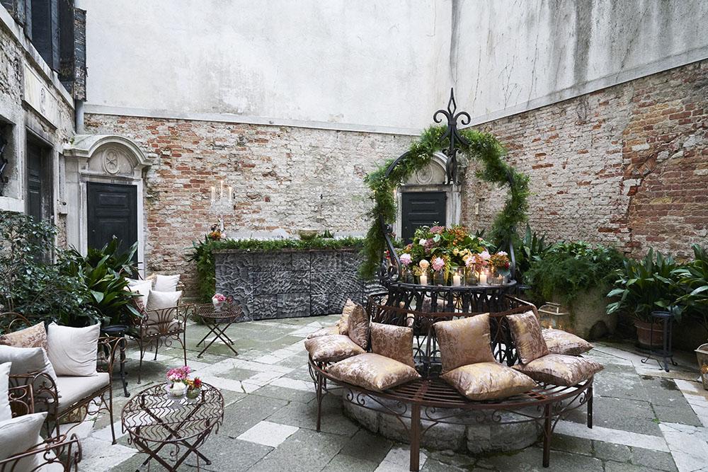 Angel-Lion Weddings Venice_Amber Mollison_Sep 20170510.jpg