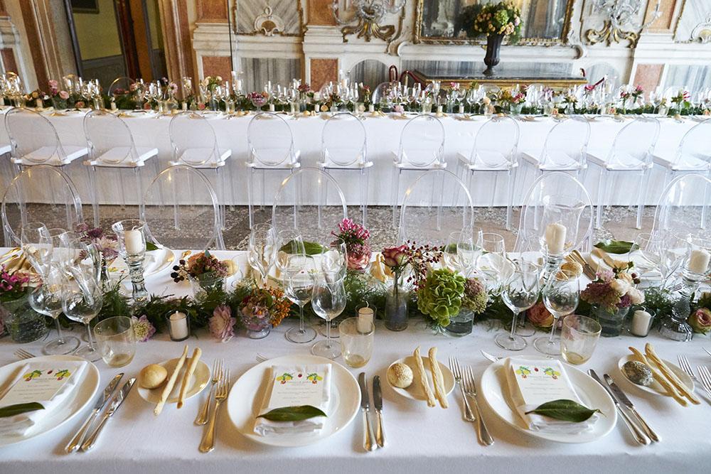 Angel-Lion Weddings Venice_Amber Mollison_Sep 20170526.jpg