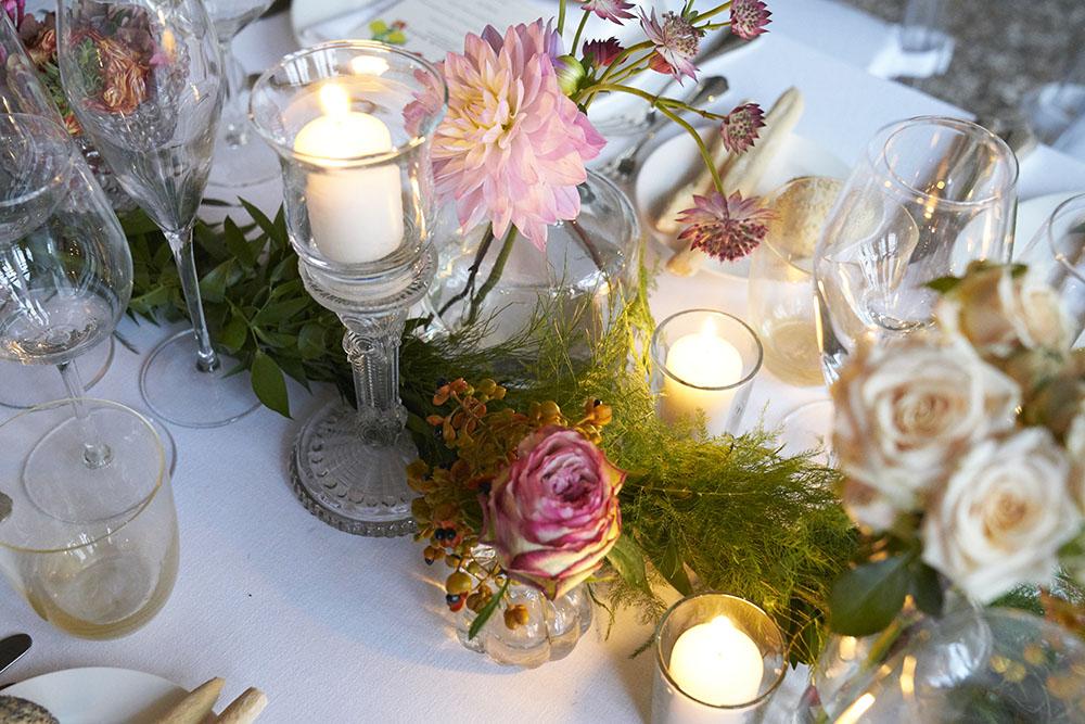 Angel-Lion Weddings Venice_Amber Mollison_Sep 20170538.jpg