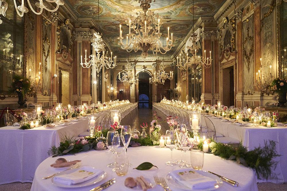 Angel-Lion Weddings Venice_Amber Mollison_Sep 20170606.jpg