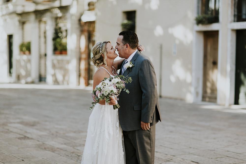 170717Suzy&Gareth Wedding0080.jpg
