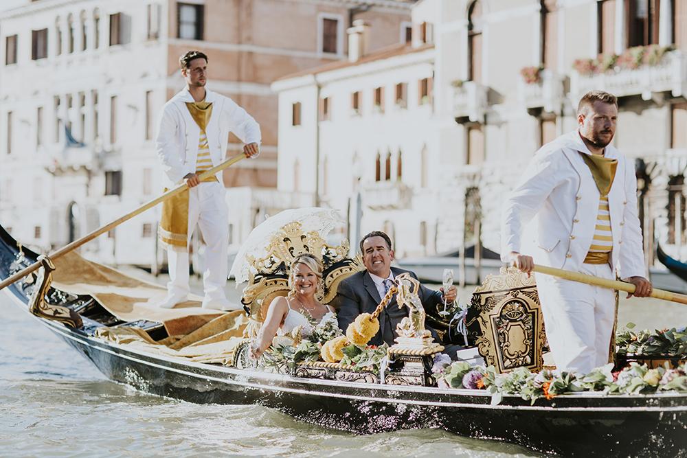 170717Suzy&Gareth Wedding0215.jpg
