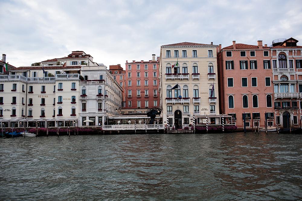J&J wedding in Venice1302.jpg