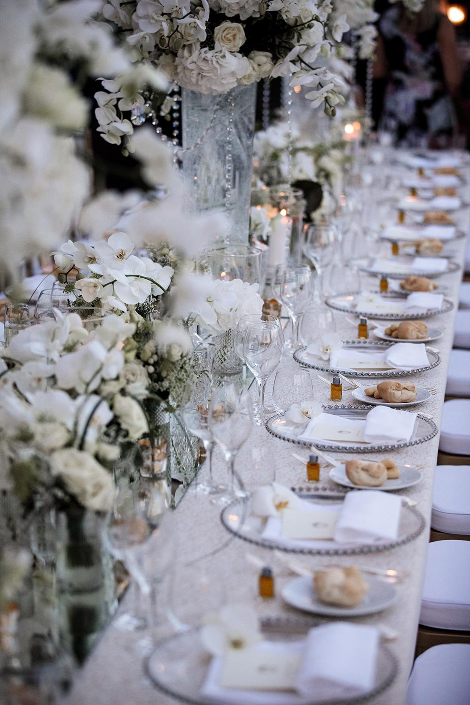 J&J wedding in Venice1361.jpg