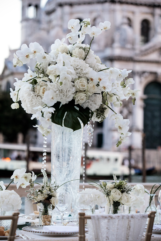 J&J wedding in Venice1364.jpg