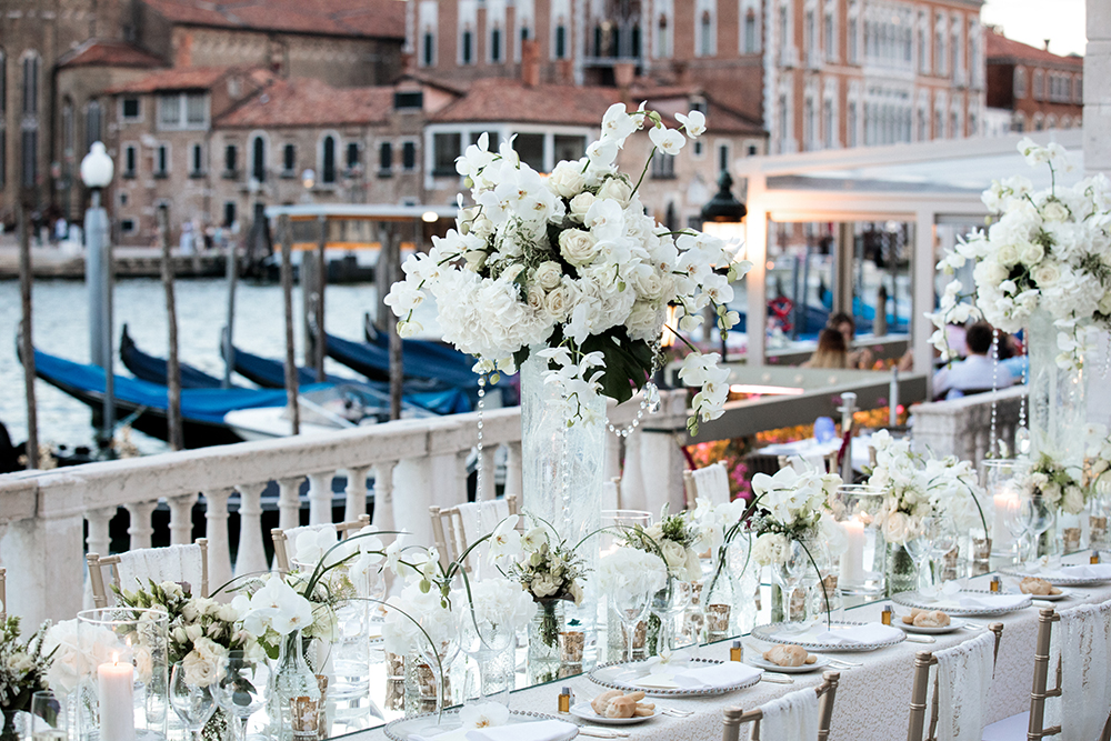 J&J wedding in Venice1367.jpg