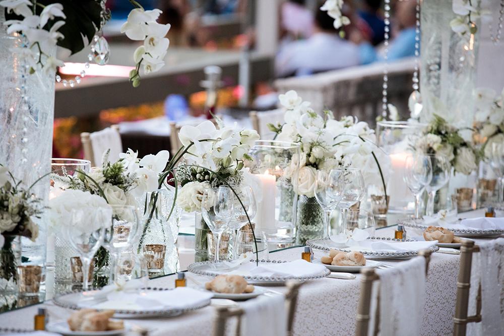 J&J wedding in Venice1373.jpg