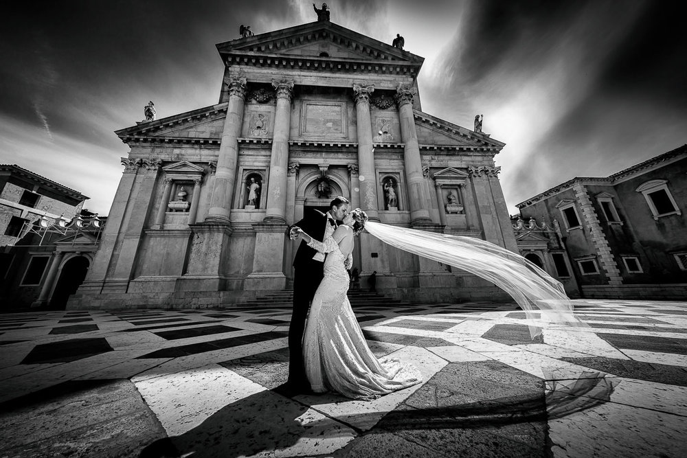 luxury-wedding-venice.jpg