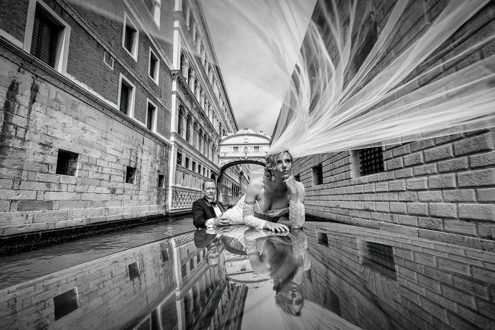 venice-wedding-photo-shoot.jpg