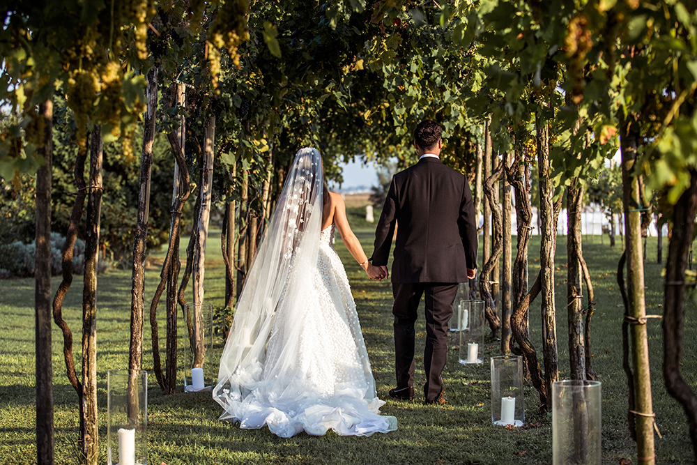 WeddingSarah&Nikhil2018-389.jpg
