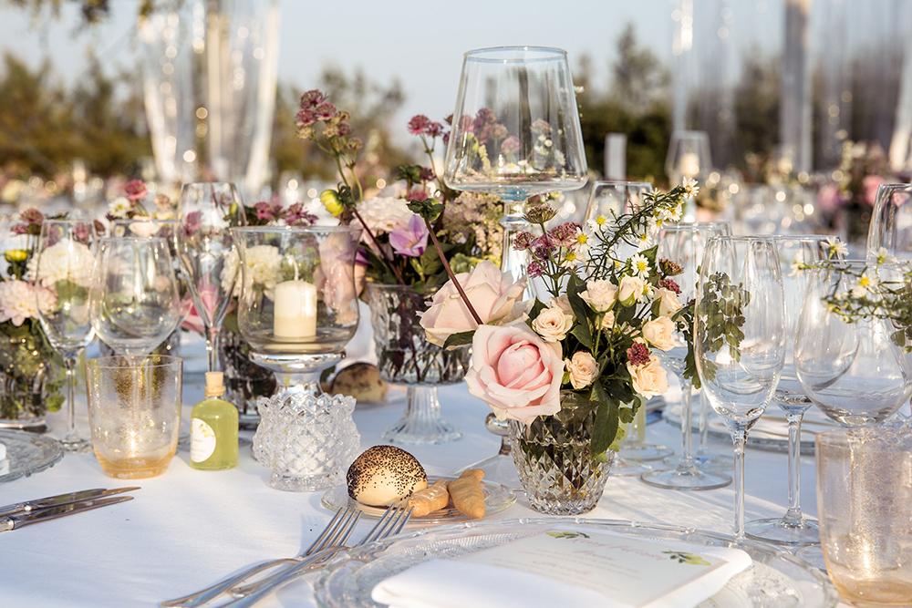 WeddingSarah&Nikhil2018-403.jpg