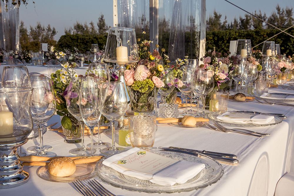 WeddingSarah&Nikhil2018-401.jpg