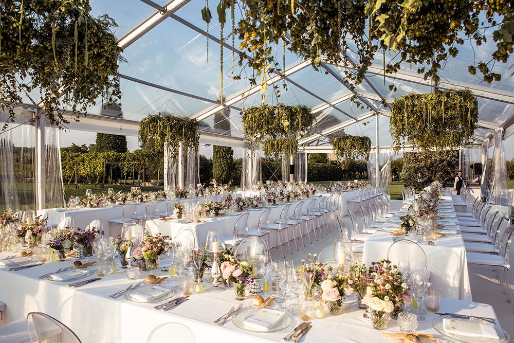 WeddingSarah&Nikhil2018-453.jpg