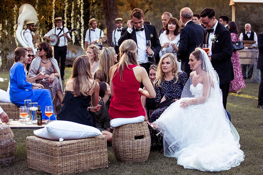 WeddingSarah&Nikhil2018-470.jpg
