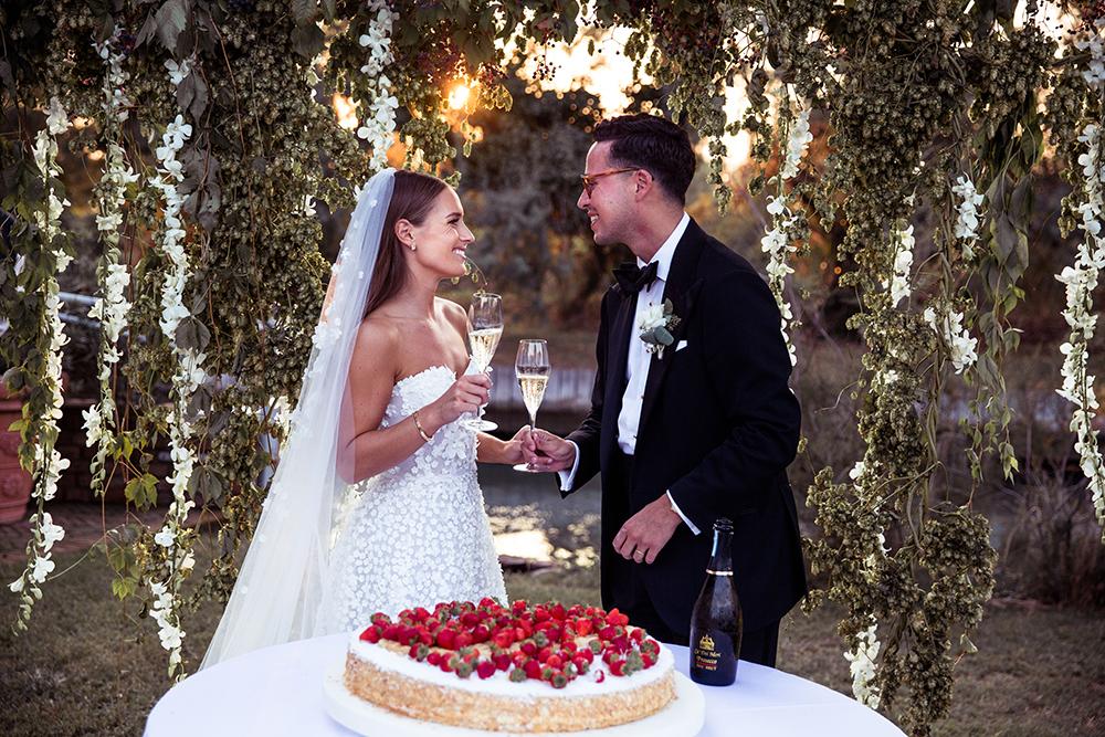 WeddingSarah&Nikhil2018-491.jpg