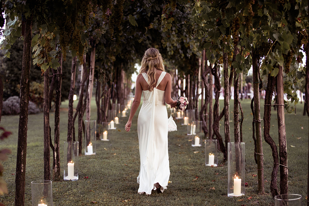 WeddingSarah&Nikhil2018-505.jpg