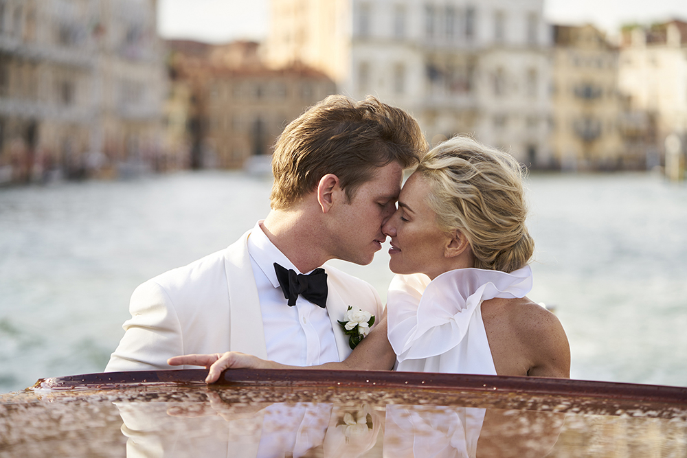 16-06-15 Emily & Rob_Ceromony__06-15 Wedding ceromony_2215.jpg