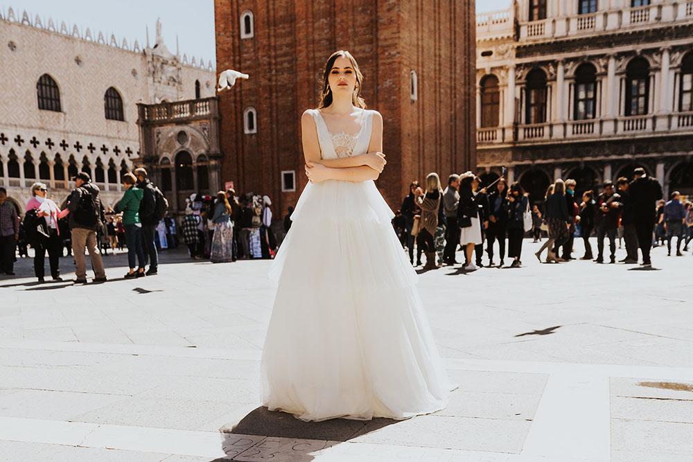 Venezia_wedding_SanMarco_Square-85.jpg