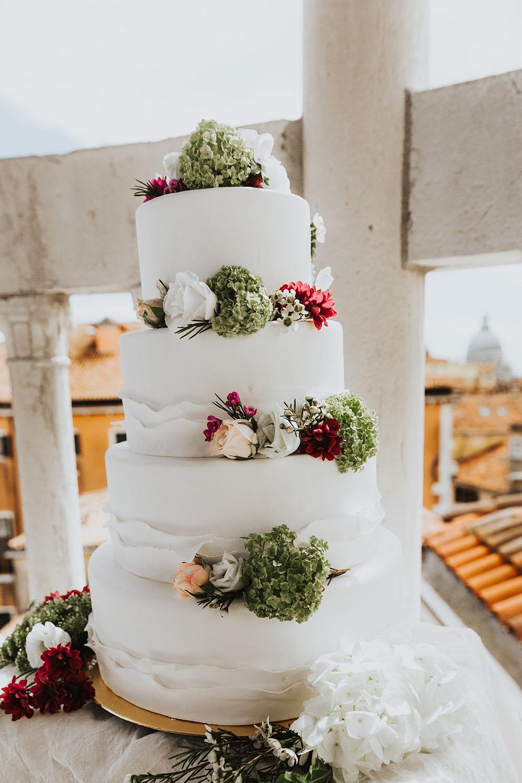 Venezia_wedding_SanMarco_Square-224.jpg