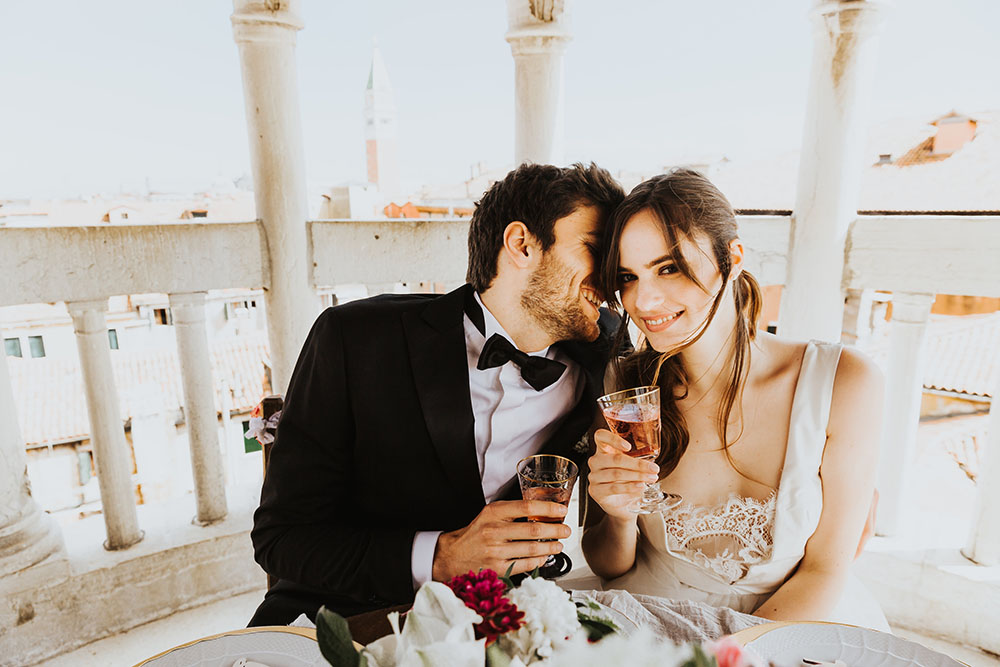 Venezia_wedding_SanMarco_Square-268.jpg