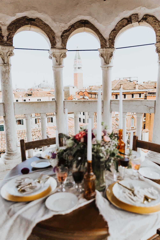 Venezia_wedding_SanMarco_Square-259.jpg