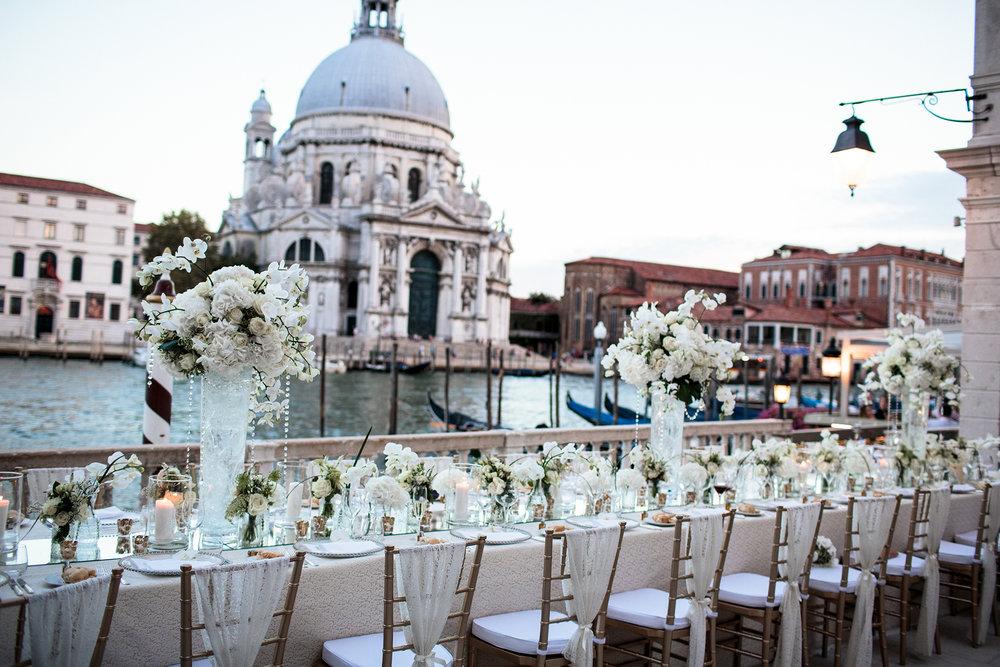 J&J wedding in Venice1355 2000px.jpg