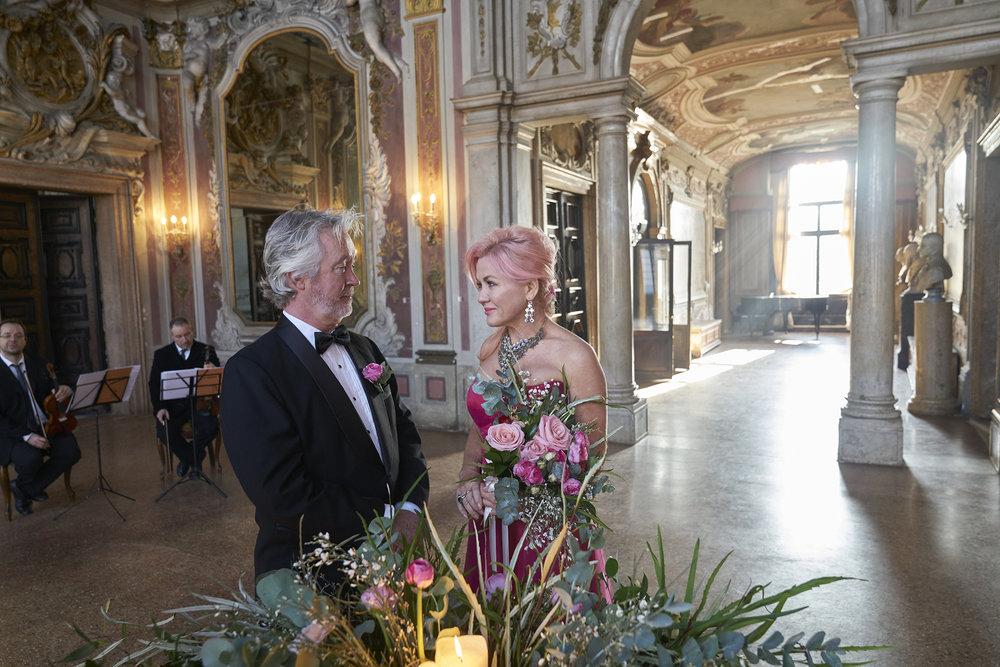 16-12-12 Craig + Kerrith Wedding_Venice_135 2000px.jpg