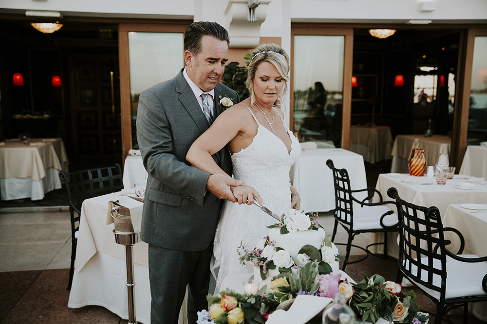 170717Suzy&Gareth Wedding0443.jpg