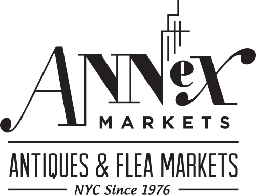 Chelsea Flea Market - Hell's Kitchen Flea Market