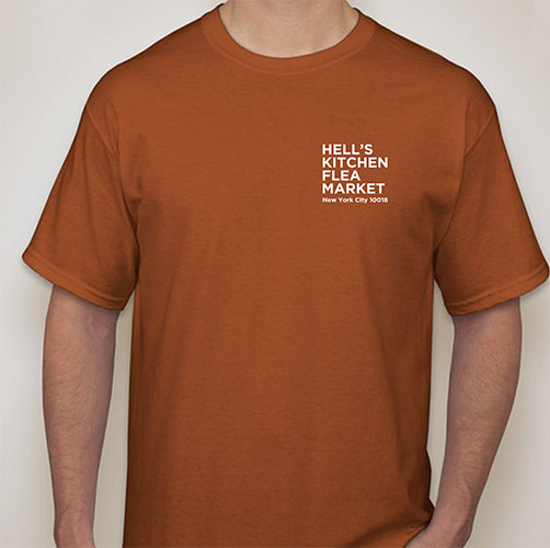 front-HKFM_TeeShirtProof_Orange.jpg