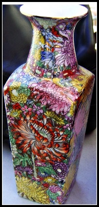 Vintage_Vase_1.jpg