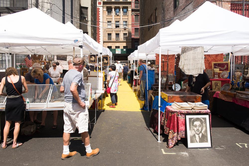 Tips to Be a Successful Vendor at Annex Markets & Tips to Be a Successful Vendor at Annex Markets u2014 Chelsea u0026 Hellu0027s ...