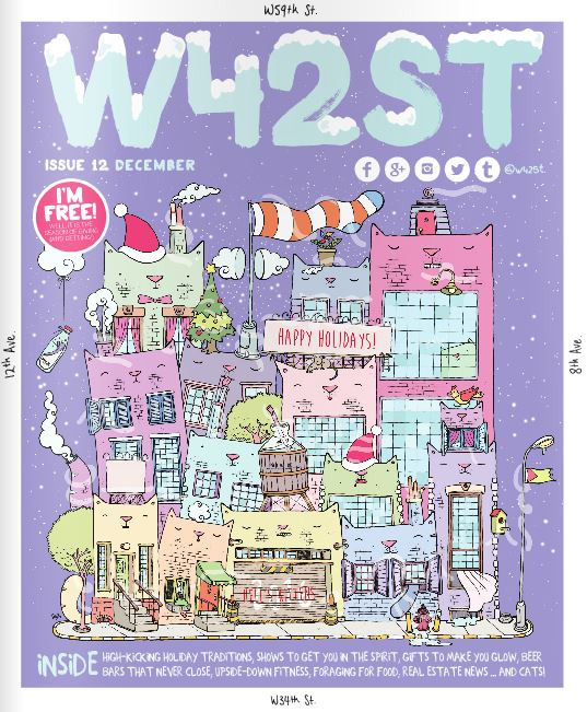 W42ST_DEC_Cover.jpg
