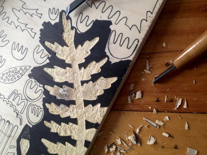 Woodcut+Being+Carved.jpg