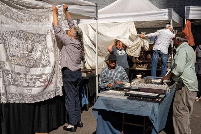 Thank you for the great photo, Melissa! 📸 @melissaoshaughnessy ・・・ Chelsea Flea Market, 2018 #newyorkcity #chelseafleamarket #life_is_street #lightbox #ourstreets #capturestreets #wearethestreet #everybodystreet #nycspc #womenstreetphotographers #streetcandid_worldwide #ihsp #gf_streets #hcsc_street #womeninstreet #observecollective #burnmyeye #myspc #myfeatureshoot #friendsinperson #thestreetphotographyhub #streetsgrammer #bnw_demand #storyofthestreet #streets_storytelling #streetcandid_worldwide #streetlife_award #lensculturestreets #spicollectives