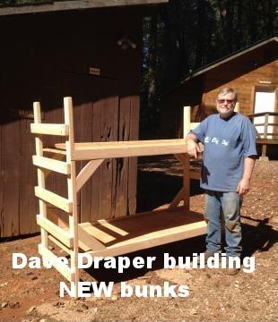Dave Draper.JPG