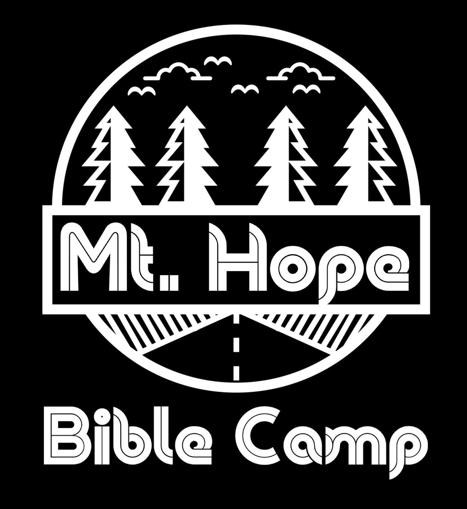 Mt Hope Bible Camp