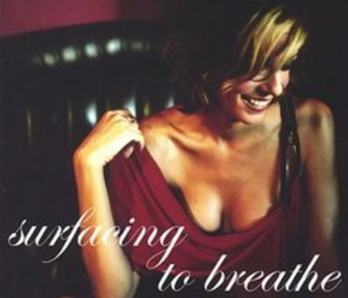 Surfacing to Breathe (2004) - iTunes