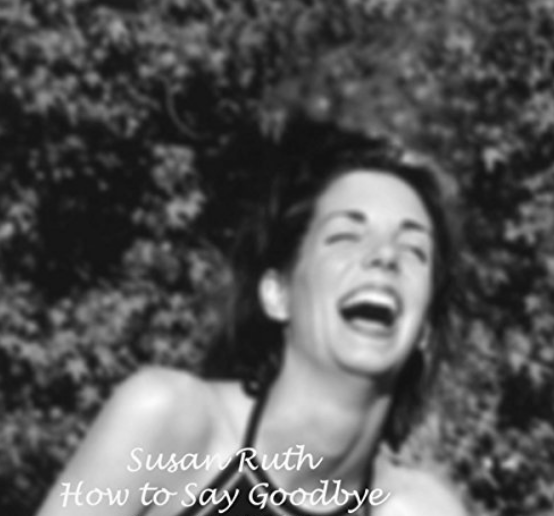 how to say goodbye (2000) - on iTunes