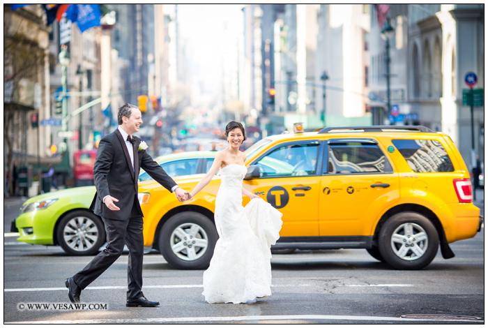 Ali+Fiori+Langham+Hotel+Manhattan+Wedding+105+(1).jpg