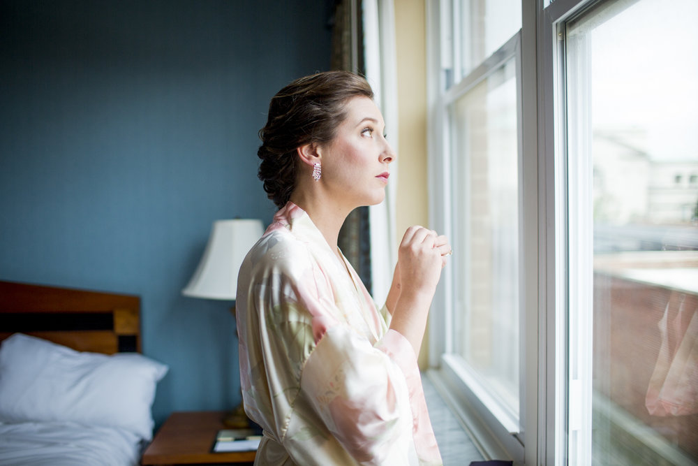 Photo By: Jill Fannon Photography