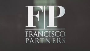 Francisco Partners // CEO Stories
