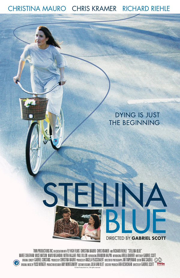 stellina_blue_poster.jpg
