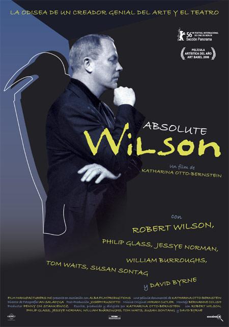 Absolute-Wilson-b.jpg